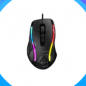 Roccat Kone XTD Driver Download, Software for Windwos 10, 8, 7