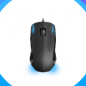 Roccat Kova[+] Driver Download, Software for Windwos 10, 8, 7