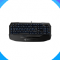 Roccat Ryos MK Glow Driver Download, Software for Windwos 10, 8, 7