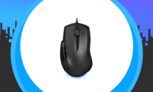 Roccat Savu Driver Download, Software for Windwos 10, 8, 7