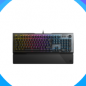 Roccat Vulcan 120 AIMO Driver Download, Software for Windwos 10, 8, 7