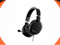 SteelSeries Arctis 1 Driver, Software, Download for Windows, macOS