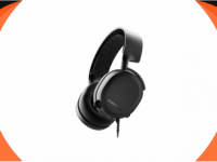 SteelSeries Arctis 3 Driver, Software, Download for Windows, macOS