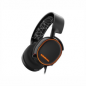 SteelSeries Arctis 5 Driver, Software, Download for Windows, macOS