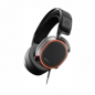 SteelSeries Arctis Pro Driver, Software, Download for Windows, macOS