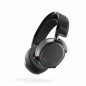 SteelSeries Arctis Pro Wireless Driver, Software, Download for Windows, macOS