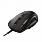 SteelSeries Rival 500 Driver, Software, Download for Windows, macOS