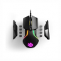 SteelSeries Rival 600 Driver, Software, Download for Windows, macOS