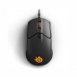 SteelSeries Sensei 310 Driver, Software, Download for Windows, macOS