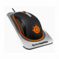 SteelSeries Sensei Wireless Driver, Software, Download for Windows, macOS