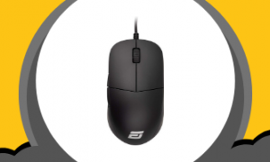 Endgame Gear XM1 Gaming Mouse Software, Firmware Download