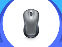Logitech M310 Driver, Software Download for Windows, Mac