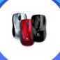 Logitech M505 Driver, Software Download for Windows, Mac