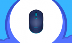 Logitech M535 Driver, Software Download for Windows, macOS