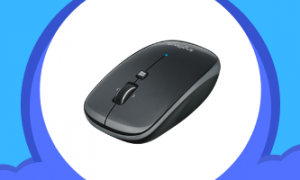 Logitech M557 Driver, Software Download for Windows, Mac