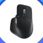 Logitech MX Master 3 Software, Driver, Download for Windows, macOS