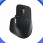 Logitech MX Master Software, Driver Download for Windows, Mac