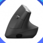 Logitech MX Vertical Software, Driver, Download for Windows, macOS