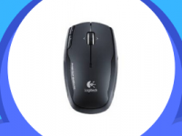 Logitech NX80 Driver, Software Download for Windows, Mac