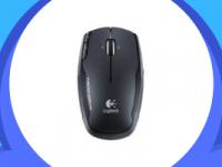 Logitech NX80 Driver, Software Download for Windows, Mac