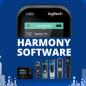 Logitech Remote Software Download for Windows, macOS