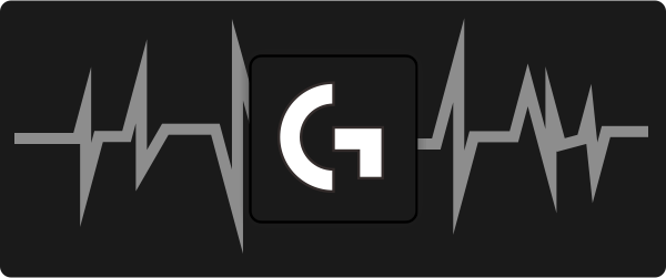 Logitech G HUB Software Download for Windows, Mac