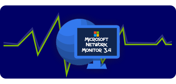 Microsoft Network Monitor Download