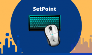 Logitech SetPoints Software Download for Windows 10, 8, 7