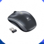 Logitech M215 Software, Driver Download for Windows 10, 8, 7, Mac