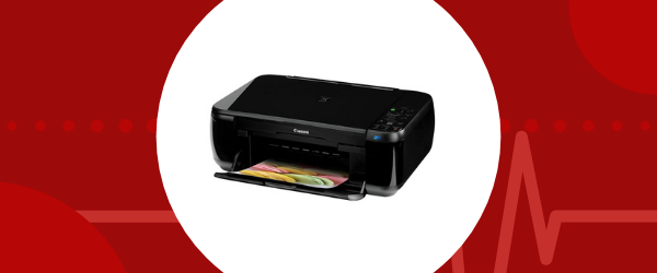 Canon MP495 Driver, Software, Manual, Download for Windows, Mac