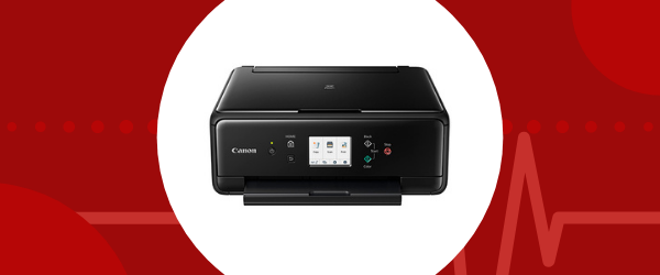 Canon MX330 Driver, Software, Manual, Download for Windows, Mac
