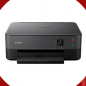 Canon TS5320 Driver, Software, Manual, Download for Windows 10, 8, 7