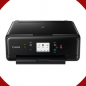 Canon TS6220 Driver, Software, Manual, Download for Windows 10, 8, 7