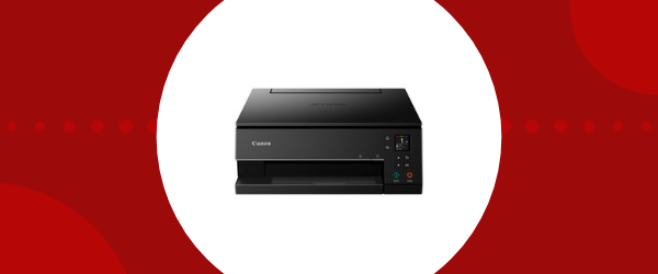 Canon TS6320 Driver, Software, Manual, Download for Windows 10, 8, 7