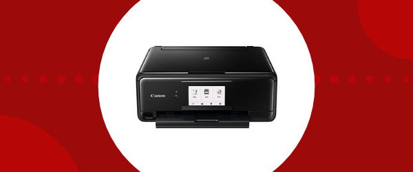 Canon TS8120 Driver, Software, Manual, Download for Windows 10, 8, 7