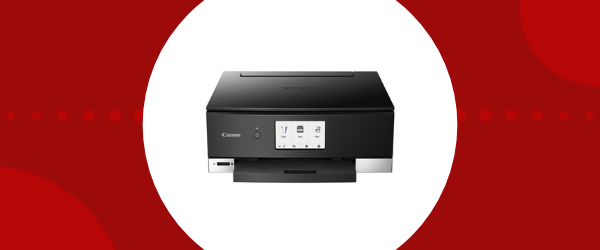Canon TS8320 Driver, Software, Manual, Download for Windows 10, 8, 7
