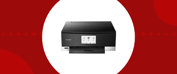 Canon TS8322 Driver, Software, Manual, Download for Windows 10, 8, 7