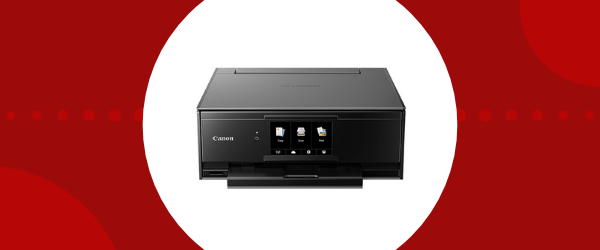 Canon TS9120 Driver, Software, Manual, Download for Windows 10, 8, 7
