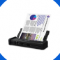 Epson DS-320 Driver, Software, Manual, Download for Windows, Mac