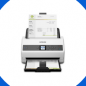 Epson DS-870 Driver, Software, Manual, Download for Windows, Mac